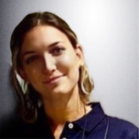 Nadija Murati